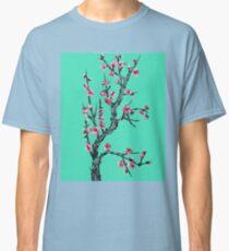 Arizona Green Tea Classic T-Shirt