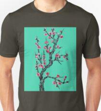 Arizona Green Tea Unisex T-Shirt