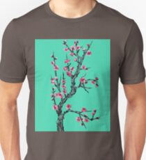 Arizona Green Tea Unisex T-Shirt