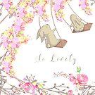 So Lovely by FeminineSpirit