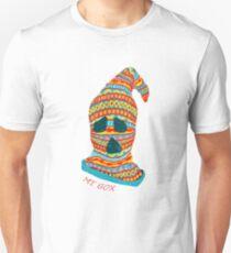 Mt Gox - Bitcoin Thief  T-Shirt