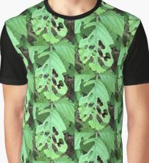 Nature Collection Graphic T-Shirt