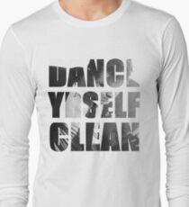 Dance Yrself Clean T-Shirt