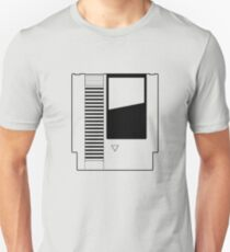 NES Cart Unisex T-Shirt