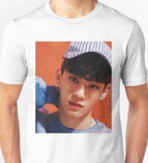 Chen Unisex T-Shirt