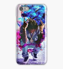 Future Dirty Sprite  iPhone Case/Skin
