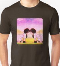 S H I M A I ? Unisex T-Shirt