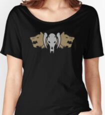Space Wolves - Warhammer 40K Relaxed Fit T-Shirt