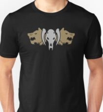 Space Wolves - Warhammer 40K Unisex T-Shirt