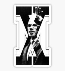 MX Sticker