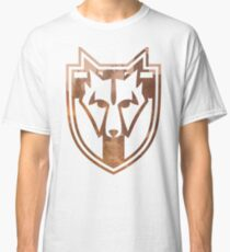 Skyrim:  Solitude Classic T-Shirt