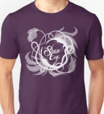 The Silver Eye Weavers T-Shirt