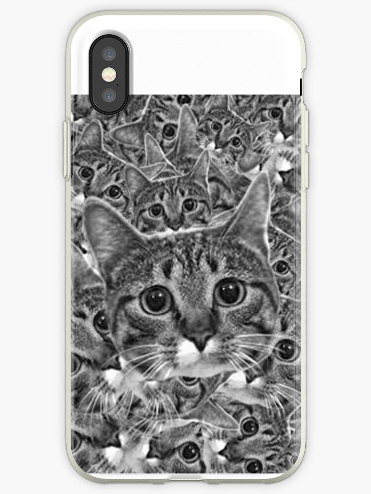 catscatscats by Ghost drop