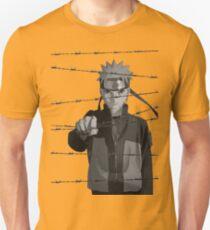 N A R U T O  Unisex T-Shirt