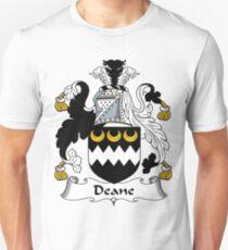 Dean (e) Unisex T-Shirt