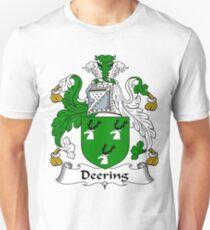 Deering  Unisex T-Shirt
