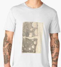 Gazer Men's Premium T-Shirt