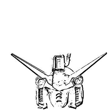 Gundam Club 0083 Stardust Memory Ver.2 by saintism