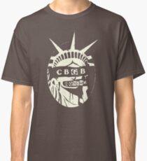 Liberty City Classic T-Shirt