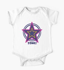 ZOMG! Kids Clothes