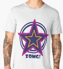 ZOMG! Men's Premium T-Shirt