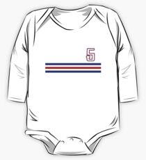 Five Kids Clothes