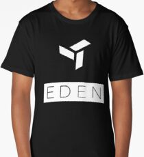 eden Long T-Shirt
