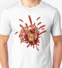 Alien Chest Burster - T-shirt Unisex T-Shirt