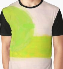 Abstract Colors 99 Graphic T-Shirt