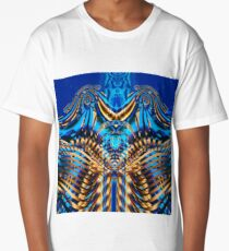 Weird Ontology Long T-Shirt