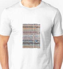 Non Playable Character T-Shirt