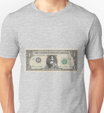 Break The Bank T-Shirt