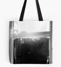 trickery Tote Bag