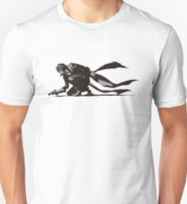 persona 5 T-Shirt