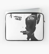 BW-Model Laptop Sleeve