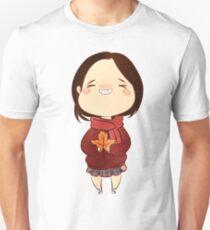 Goblin (Korean Drama)  Ji Eun-Tak Unisex T-Shirt