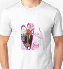 Tannen T-Shirt