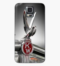 1953 Kenworth Mascot Case/Skin for Samsung Galaxy
