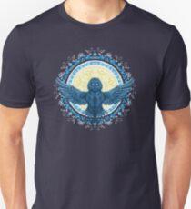 FullMoon Owl T-Shirt