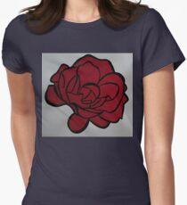 Women's, kids, T-shirts, dresses, cases&skins, art boards, pillows, clocks Womens Fitted T-Shirt