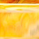 Golden Shadow by Kenneth Haley