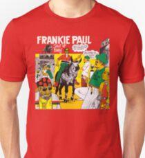 Shut Up Bway, Frankie Paul Rule Dance Hall ! Unisex T-Shirt