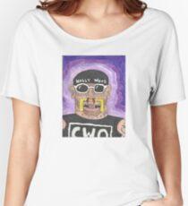 Hollywood Coke Hogan Women's Relaxed Fit T-Shirt