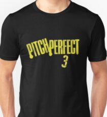 Pitch Perfect 3 T-Shirt