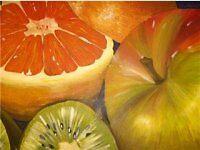 Fruit Sensation  (Take 1) by moppy