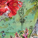 Key Biscayne by SBCStudio