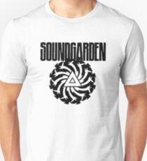 soundgarden Unisex T-Shirt
