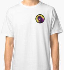 Techno Kong Classic T-Shirt