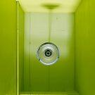 Green Light by pturner
