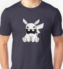 Lapin mix Unisex T-Shirt